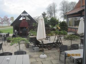 Rodos-Sallingsund 2015 034