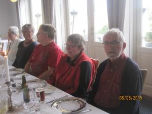 Rodos-Sallingsund 2015 043